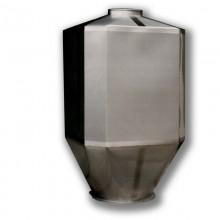 Dairy Industry Equipment