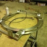 proc-components-4-800px