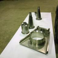 proc-components-6-800px