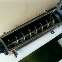 Material Handling Equipment Service