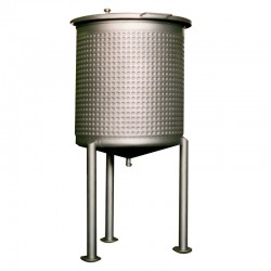 Storage tank/silo